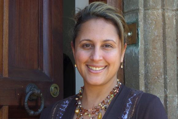 LITSA ANN SHEWAN
