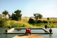 The-Safari-Collection-Sala's-Camp-Plunge-Pool