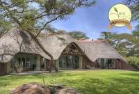 The-Safari-Collection-Gold-Eco-Rated-Solio-Lodge