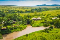 The-Safari-Collection-Aerial-View-of-Sala's-Camp-