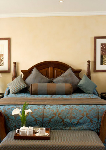 KigaliSerenaHotelbedrooms The Safari Collection Enchanting Hotel Bedrooms Collection