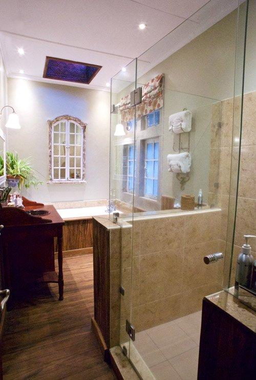 The-Safari-Collection-bathroom-in-Salma